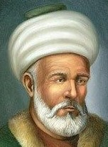 A Guide to Al-Farabi's Politic...